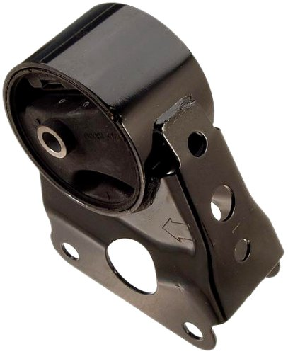 OES Genuine Engine Mount for select Nissan Altima models