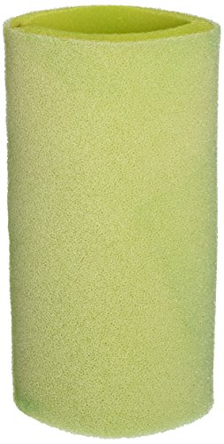 WIX Filters - 24320 Air Filter No-Toil, Pack of -