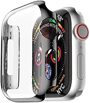 cover For Smart Watch series 4-44m