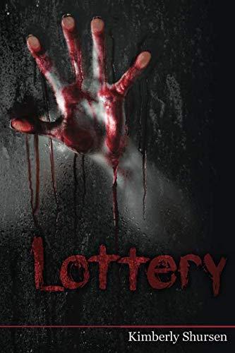 (Lottery )