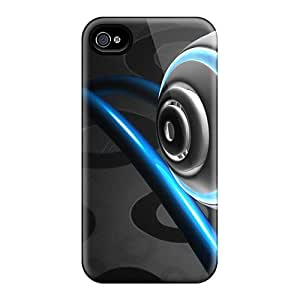 High Impact Dirt/shock Proof Cases Covers For Iphone 6 (3d Roller Coaster)
