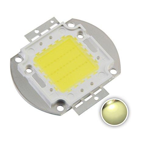 chanzon-high-power-led-chip-30w-natural-white-4000k-4500k-900ma-dc-30v-34v-30-watt-super-bright-inte