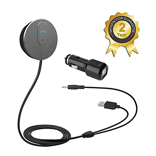 usb car charger 2a - 9