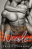 Falling for Nicole