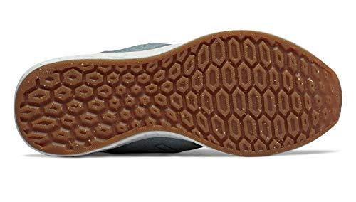 Women's hardloopschoenen V2 Cruz blauw Fresh New gedeconstrueerde Foam Balance wqPvxzpA