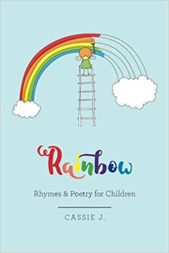 Amazon.com: Rainbow Rhymes & Poetry for Children ...