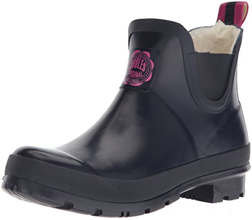 Joules Women's Wellibob Rain Boot 2