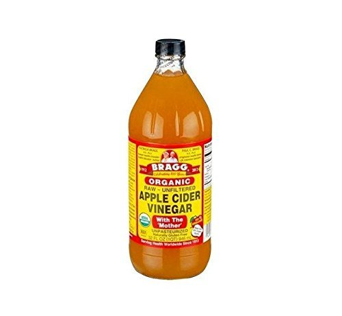 bragg-organic-apple-cider-vinegar-32-oz