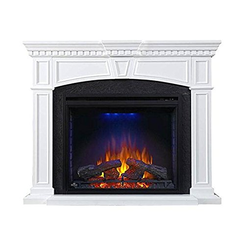 Cheap Napoleon Taylor Fireplace Package Black Friday & Cyber Monday 2019