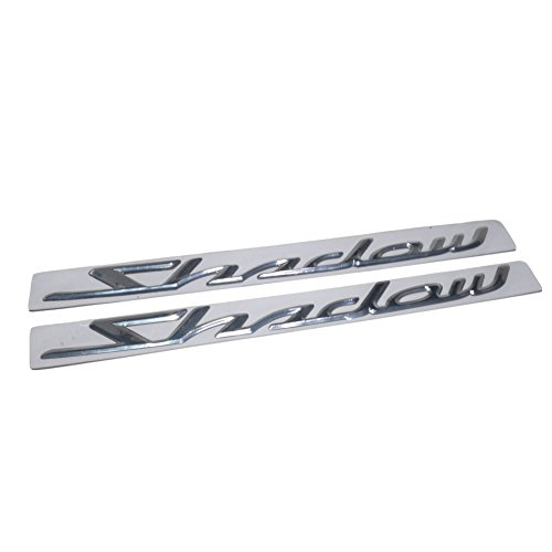 Honda Shadow Motorcycle - 7
