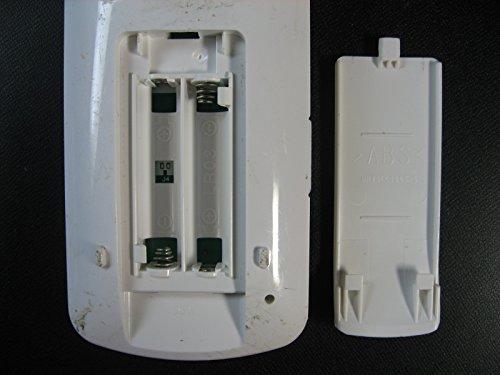 DAIKIN エアコンリモコン ARC444A37