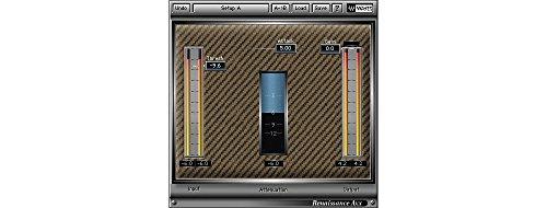 Waves Musicians 2 Bundle Native/TDM/SG by Waves (Image #1)
