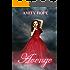 Avenge (Malice Book 2)