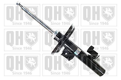 QH QAG878135 Shock Absorber