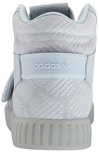 sale store clearance 100% guaranteed adidas Originals Women's Tubular Invader Strap Fashion Sneakers Easy Blue/Easy Blue/Pearl Opal outlet official site discount big discount sale outlet locations rGNS3