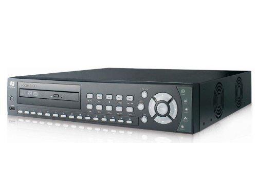 EverFocus Electronics 960H Digital Video Recorder