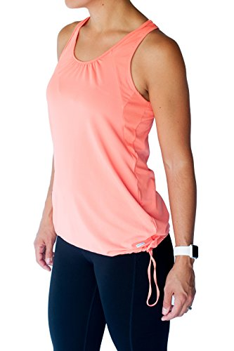 Womens Plus Size Bungee Activewear Workout