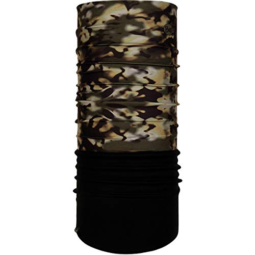 Buff Windproof Multifunctional Headwear,One Size,Cortices