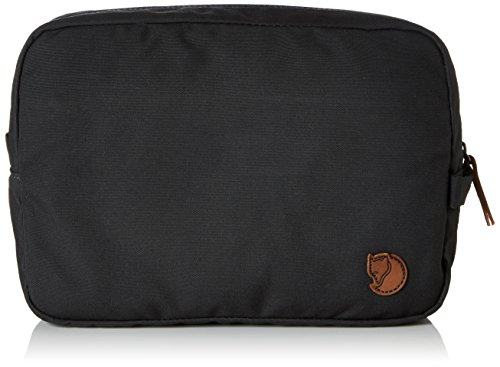 Fjallraven - Gear Bag Large