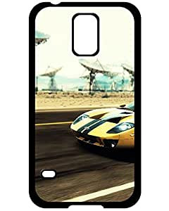 detroit tigers Samsung Galaxy S5 case's Shop Christmas Gifts For Tpu Phone Case Cover Ford Gt Samsung Galaxy S5 9614775ZA539471374S5