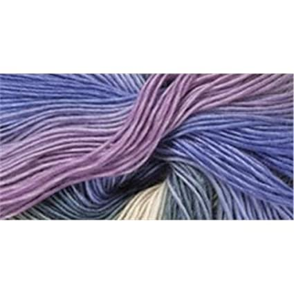 Mary Maxim Prism Yarn Waterfall Amazon Ca Home Kitchen