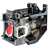 CTLAMP 5J.J8A05.001 Replacement Projector Lamp with Housing for BENQ SH940 Projector