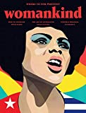 Womankind: more info