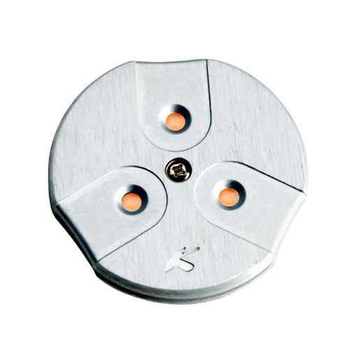 Kichler Led Puck Lights in US - 7