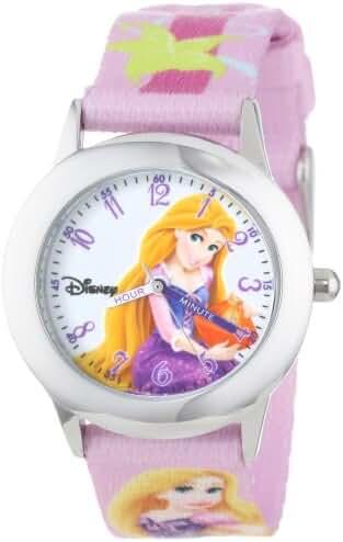Disney Kids' W000862