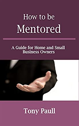 How to be Mentored