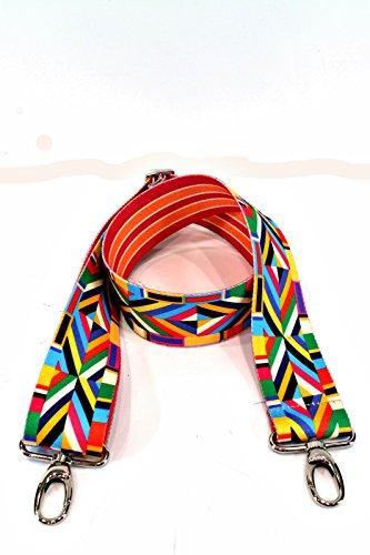 Tracolla Donna TRACOLLA Multicolore