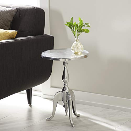 Deco 79  Accent Table, 22