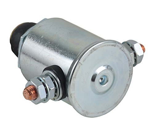 Canister Switch - 9