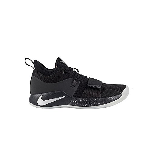 d4ee8fef7b80fa Galleon - NIKE Men s PG 2.5 Basketball Shoes (10.5