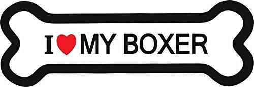 I Love Boxers - 4