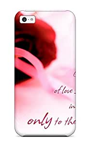 Premium LjBlxNa2165oZvsW Case With Scratch-resistant/ Love (33403946) Case Cover For Iphone 5c hjbrhga1544