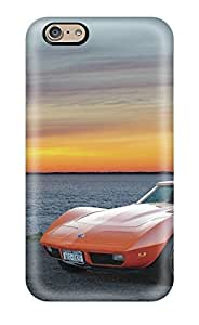 Cute High Quality Iphone 6 Chevy Case