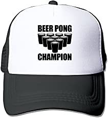 21 Piece Bucket Ball Party Pack Giant Beer Pong Edition Set