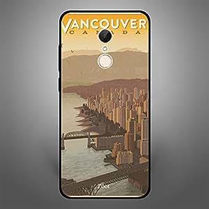 Xiaomi Redmi 5 Vancouver