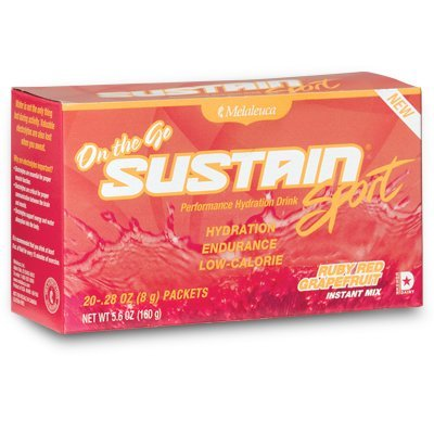 sustain-sport-red-ruby-grapefruit-packets