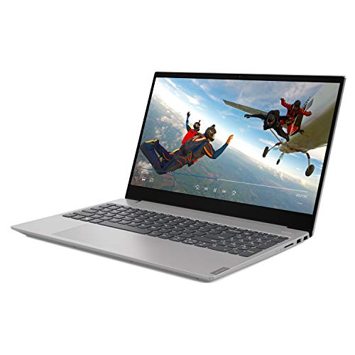 Compare Lenovo ideapad (S340) vs other laptops