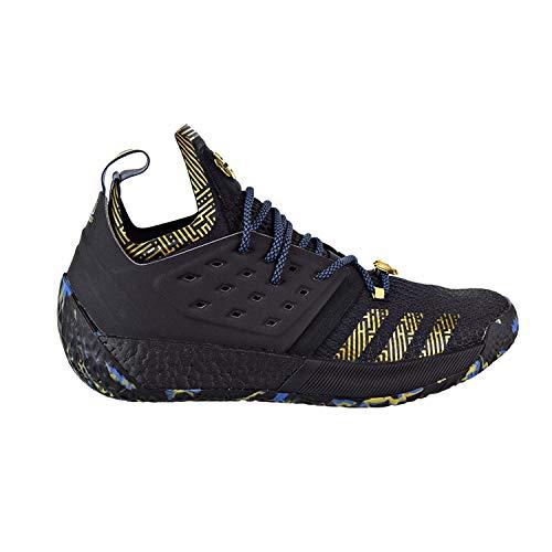 huge discount 0c0cc c7d16 adidas Harden Vol. 2 MVP Men s Basketball Shoes