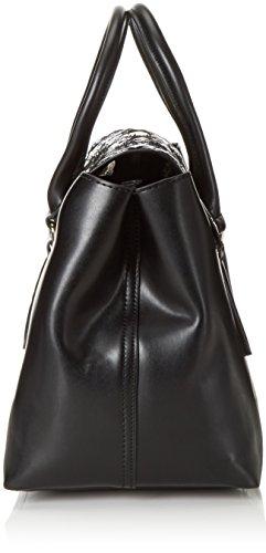 Donna Versace Donna Mano 899 Borsa 901 Jeans Borse Multicolore A FrwEFgq