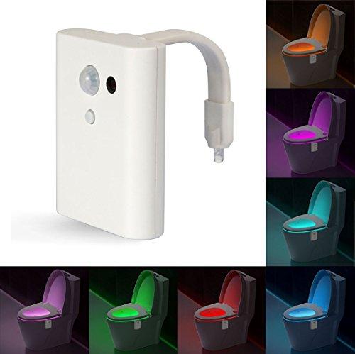 Costco Led Pot Lights - 5