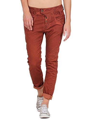 Gang Marge - Jeans - Slim - Femme Rusty Nail GRASSE