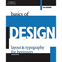 Basics of Design: Layout & Typography for Beginners