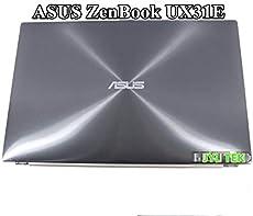 ASUS X450LB Qualcomm Atheros WLAN Treiber