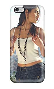 Best Perfect Ileana Actress Case Cover Skin For Iphone 6 Plus Phone Case 18VEGU7CMLFNS7H1