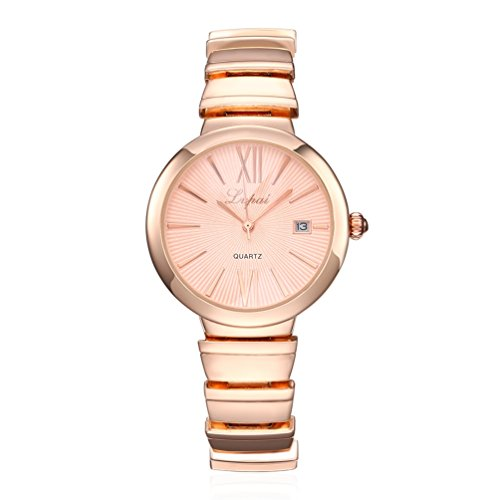 womens-minimalist-watches-business-casual-dress-wrist-watch-classic-stainless-steel-band-analog-quar