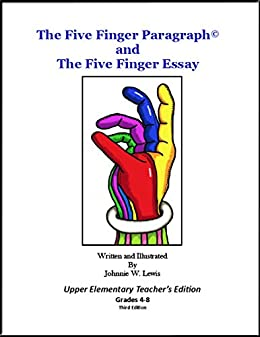beyond the five paragraph essay amazon Only undertake it if you really want to get the most out of the book in front  won't  stop and scrutinize the meaning of each and every paragraph.